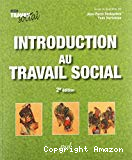 Introduction au travail social