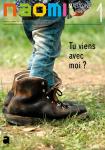 n°1 - septembre - octobre 2018 - Tu viens avec moi ? (Bulletin de Naomi : la revue d'éveil religieux des 4-7 ans, n°1 [01/09/2018])