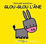 Glou-Glou l'âne