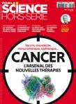 Pour la science, HS 99 - Mai - Juin 2018 - Cancer : l'arsenal des nouvelles thérapies