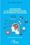 Initiation à la méthodologie en sciences sociales