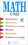 Math CE2/CM