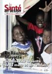 La Réunion, Mayotte : promouvoir la santé de la mère et de l'enfant