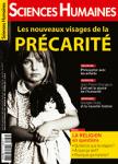 Dossier : Les nouveaux visages de la précarité