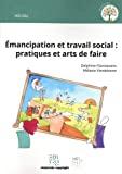 Émancipation et travail social