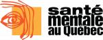 Santé mentale au Québec. Santé mentale des populations