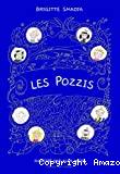 Les Pozzis