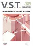 L'accueil des migrants, une alternative sociale solidaire
