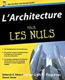 L' architecture