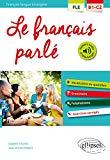 Le français parlé