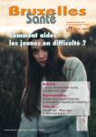 Comment aider les jeunes en difficulté ? Le travail de deux services du secteur d'Aide à la jeunesse