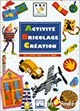 Activité bricolage création