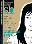 Le guide des cultures pop