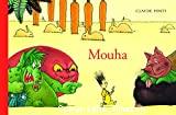 Mouha
