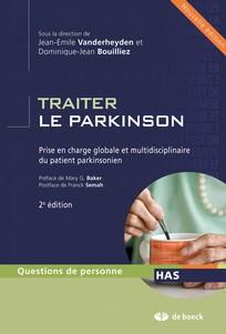 Traiter le Parkinson