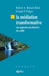 La médiation transformative