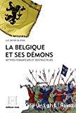 La Belgique et ses démons