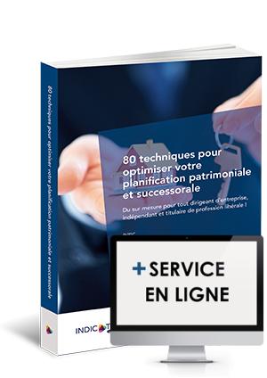 80 techniques pour optimiser votre planification patrimoniale et successorale