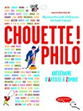 Chouette ! Philo