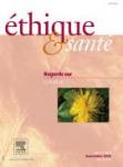 « Répondre à la vulnérabilité » : l'éthique et les CHSLD au temps de la COVID-19