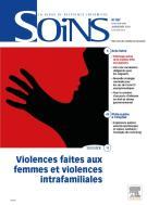 Les enfants, victimes à part entière des violences conjugales