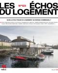 Les expulsions pour cause d'insalubrité : révélatrices de l'ineffectivité du droit à un logement décent dans les situations de pauvreté ?