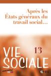 Démarche et processus des États généraux du travail social