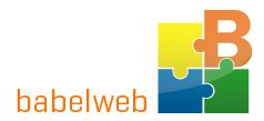 Babelweb.Pro