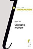 Géographie physique