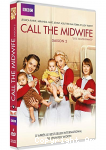 Call the midwife saison 2
