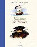Histoires de pirates