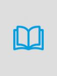 Mopi : guide pédagogique