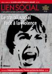 Le travail social face à la violence