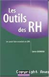 Les outils des RH