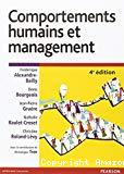 Comportements humains & management