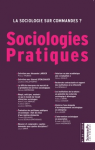 La recherche sociologique contractuelle comme expérience du rapport des institutions à la réflexivité