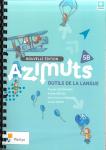 Azimuts outils de la langue 5B