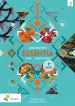 Essentia 1re année biologie et physique : cahiers d'activités