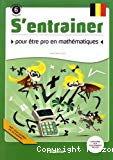 S'entrainer