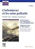 L'infirmier(e) et les soins palliatifs