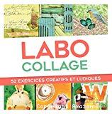 Labo collage
