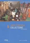Arts visuels & collections