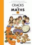 Cracks en maths. 2. Fichier d'apprentissages