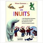 Les Inuits