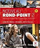 Nouveau Rond-Point 2