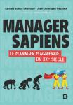 Manager sapiens