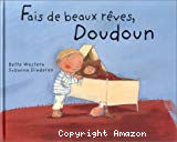 Fais de beaux rêves, Doudoun