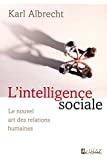 L'intelligence sociale
