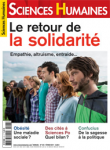Dossier : le retour de la solidarité