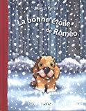 La bonne étoile de Roméo